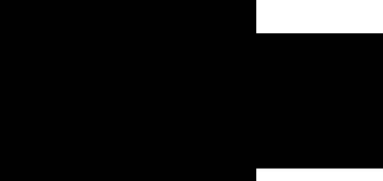 German Innovation Award logo